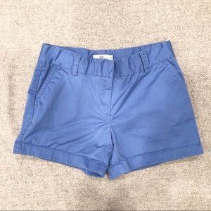 Vineyard Vines Shorts with Adjustable Waist